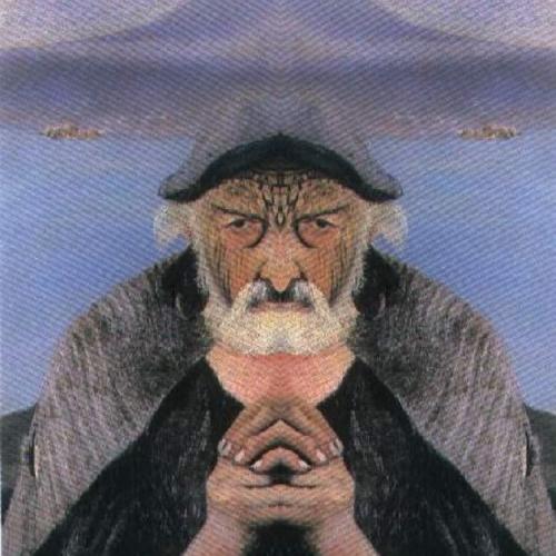Иван Черемишов