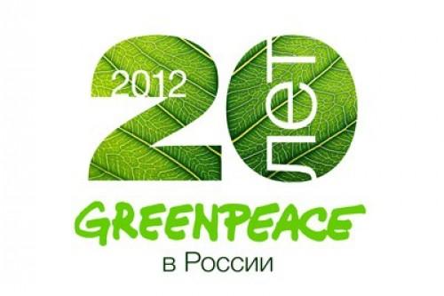 Экология: Защитники лосося готовят петицию президенту Путину