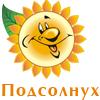 Турбаза Подсолнух