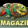 fMagazin.ru (Екатеринбург)
