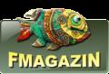 Отзывы о магазине fMagazin.ru (Санкт-Петербург)