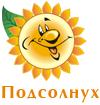 Обзор базы Турбаза Подсолнух (Саратовская область, Саратовский район)