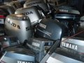 Что нужно знать при покупке лодочного мотора БУ