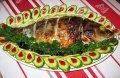 Как выбрать РЫБУ для праздничного стола