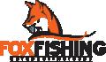 Отзывы о магазине ФоксФишинг (FoxFishing) (Россия, Москва)