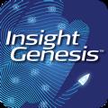 Insight Genesis - Руководство пользователя на русском