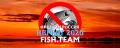 лого-нереста-2020