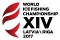 21.02.2017 | Чемпионат мира по ловле на мормышку со льда 2017