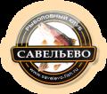 Логотип платника Савельево