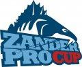 10-13.11.2018 ZANDER PRO CUP