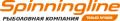 Отзывы о магазине Спиннинглайн (SpinningLine) (, Дзержинск, Нижний Новгород, Ковров)