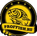 Отзывы о магазине Проффиш (Proffish) (Россия, Москва)