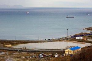 Экология: Мэрия Владивостока рассказала о судьбе озера на Патрокле