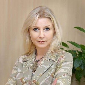 Елена Гришина. Озеро Глушица - экологическая катастрофа