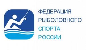 frsr-logo-2
