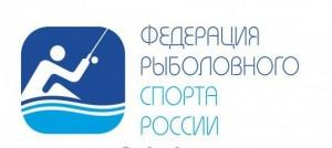 Лого ФРСР