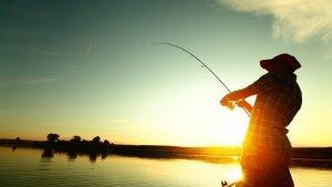 Происшествие: Рыбалка печально закончилась для жителя Карелии