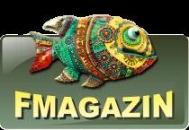Отзывы о магазине fMagazin.ru (Екатеринбург)