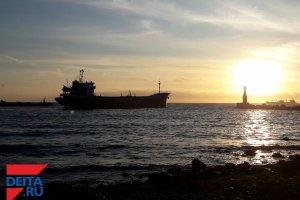 Промысел: Сахалинские рыбаки увеличили вылов мойвы