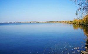 Проект экореабилитации охватит семь водоемов Среднего Урала