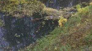 Экология: Щёлковскую управляющую компанию оштрафовали за загрязнение реки