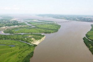 Промысел: Проблемы Амура были не учтены в новых правилах рыболовства