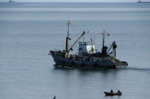 Субсидиарная государственная поддержка рыболовецких предприятий Севастополя снизится на 30%