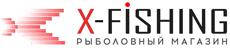 Отзывы о магазине X-FISHING (Россия, Москва)