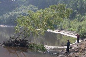 В мире: Молдавские рыболовы будут рыбачить по новым правилам
