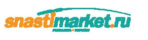 Отзывы о магазине SnastiMarket.ru (СнастиМаркет) (Россия, Санкт-Петербург)