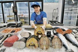 О рыбалке: Илья Шестаков - О новых правилах любительской рыбалки, браконьерах и возвращении в магазины иваси