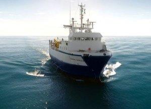 Forbes составил рейтинг крупнейших российских рыболовецких компаний