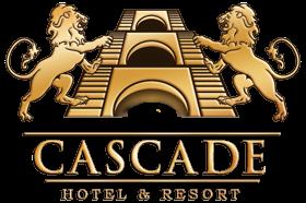 Отзывы о базе Каскад / Cascade (Россия, Самарская область)
