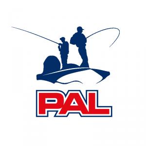 08-14.04.2017 Отборочные соревнования PRO ANGLERS LEAGUE 2017 | PAL 2017