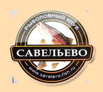 Обзор платника Савельево-1 (Московская область)