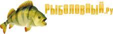 Отзывы о магазине Рыболовный.ру (Россия, Москва)
