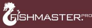 Отзывы о магазине FishMaster.pro (ФишМастер.Про) (Россия, Рязань)