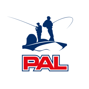 Основной список участников турнира Pro Anglers League 2017