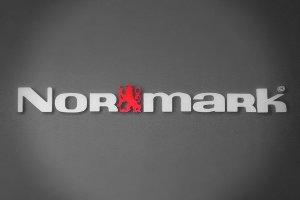 Каталог Normark 2016 (расширенная версия)