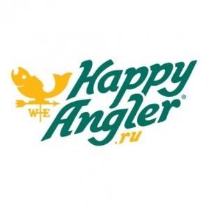 Отзывы о магазине Happy Angler