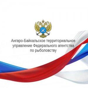 Нерестовый запрет 2018 для озера Байкал