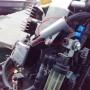 Проблемный топливный фильтр