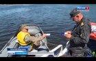 Нерест закончился, а ограничения для рыбаков остались