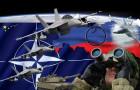Черное море станет «озером» альянса НАТО?